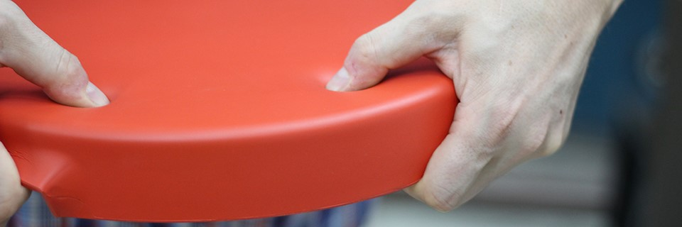 > Case: The Tap Stool